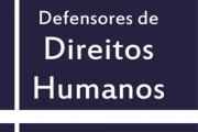 defensores-de-dh (1)