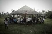 Foto: Amazônia.org/Reprodução