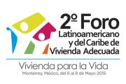 Foro-Mexico