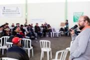 Seminario-Agrobiodiversidade-LT2_2968_JORNADA-AGROECOLOGIA_2015_Foto_Leandro-Taques-1024x683