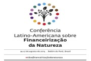conferencia_site_boll_brasil_rumo_a_belem