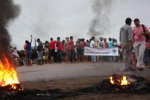 Belo Monte (MAB)