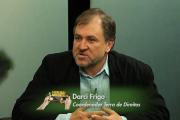 Frigo (Tribunal Ambiental)