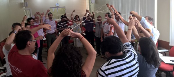 Carta aberta é resultado das discussões realizadas em Seminário. Evento contribuiu no fortalecimento da articulação do Comitê Brasileiro de Defensoras e Defensores de Direitos Humanos