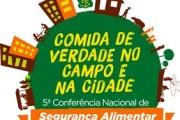 Logo_Consea_V1_Curvas