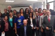 Reunião MROSC (22_11_2015)