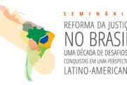 forum-justica-seminario-750x410