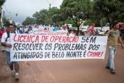 Belo Monte (Joka)