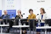 COP21_Carta de Belém