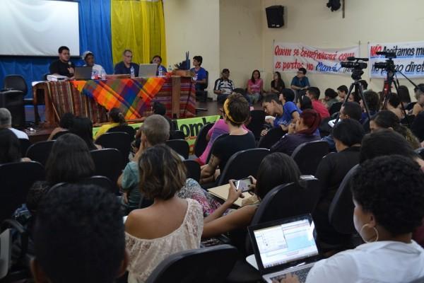 Direito e Desenvolvimento (8)