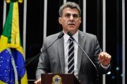 Romero Jucá (foto: Agência Senado)