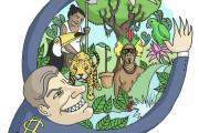 Financeirização da natureza (Lucas Fier - junho 2015)