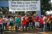 Quedas do Iguaçu_Joka Madruga