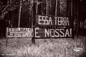 acampamento-domtomasbalduino_foto-jokamadruga02