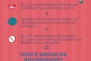 Equação da criminalização