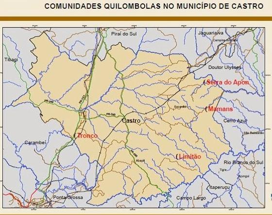 mapa-serra-do-apon