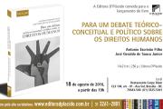 Convite - Livro José Geraldo e Antonio (1)