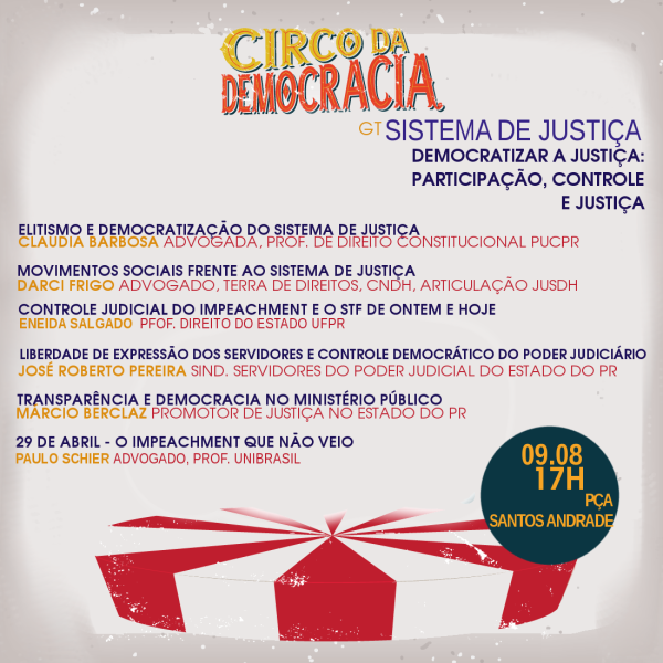 flyer_sistemadejustica