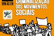 POST_FACEBOOK_EVENTO CRP_CRIMINALIZACAO_-01