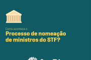 TDD_POST_MINISTRO