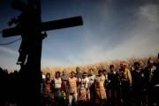 Foto-Comissão-Guarani-Yvyrupa-–-CGY