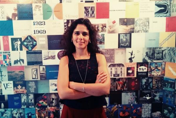 Advogada popular, Mariana Prandini Assis fala sobre dificuldades enfrentadas pelas mulheres no Poder Judiciário