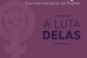 TDD_DIA_MULHER_POST-01