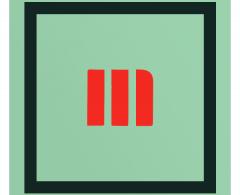 TDD_MEUCRIME_FACEBOOK_PROFILE