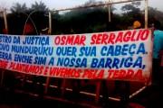Ocupação Munduruku3